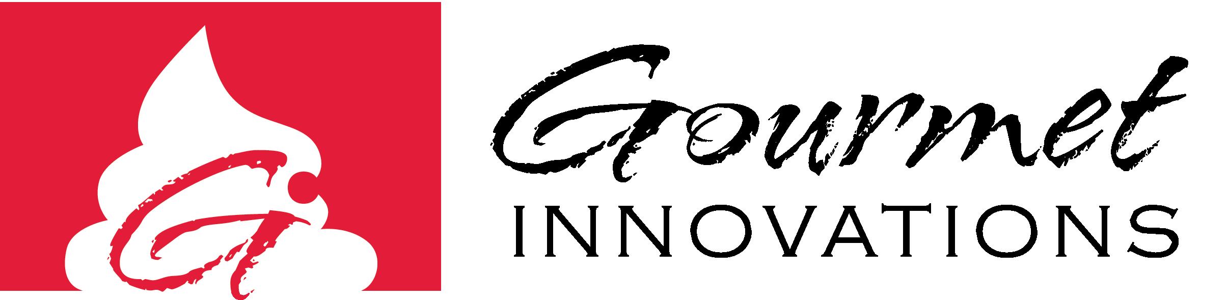 GIcream